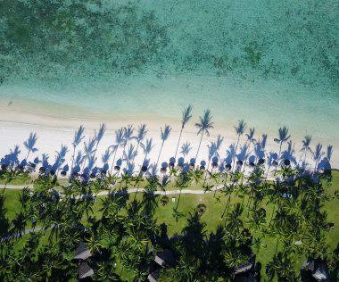 9 nap Mauritius 226.700 Ft-ért szállással, repülővel adókkal és illetékekkel!