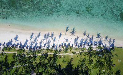 Irány a földi paradicsom! 10 nap Mauritius, repjeggyel és szállással: 208.950 Ft-ért!
