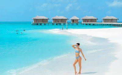 TOP 6 egzotikus úti cél, amely télen is tárt karokkal várja a nyaralni vágyókat!