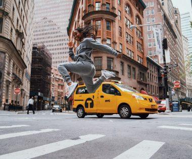 Ne hagyd ki! Egy hetes utazás New York-ba szállással és repülővel 222.000 Ft-ért!