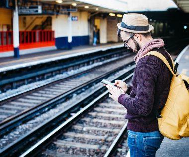 Az 5 leghasznosabb utazós applikáció, amely megkönnyíti életed