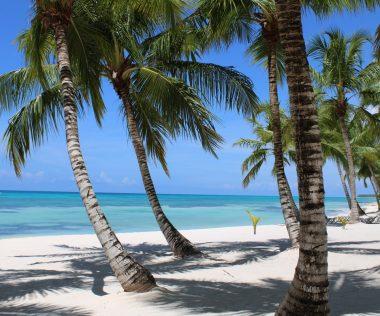 Télből nyárba: 8 napos utazás a Dominikai Köztársaságba 238.800 Ft-ért!