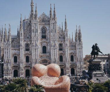 Városlátogatás: Két teljes nap Milánó szállással és repülővel 17.230 Ft-ért!