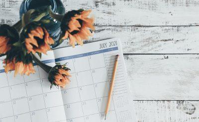 2022-es Utazómajom naptár fotópályázat