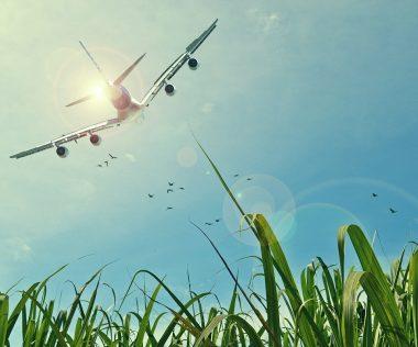 10 retúr repülőjegy HOSSZÚ HÉTVÉGÉKEN, TÍZEZER forint alatt!
