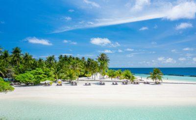 Álomutazás! Süttesd a hasad a Maldív-szigeteken télen! 8 napos utazás 212.000 Ft-ért!