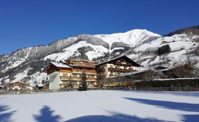 5 napos kikapcsolódás Ausztriában félpanziós ellátással 3 csillagos hotelben remek ár-érték arányban 49.900 Ft-ért!