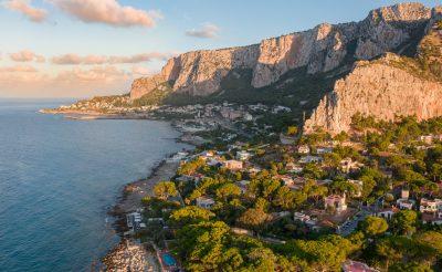 Utazz fillérekért: 5 napos kirándulás Szicíliában 33.200 Ft-ért!