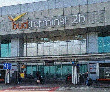 Szinte biztosan újra magyar kézben lesz a Budapest Airport