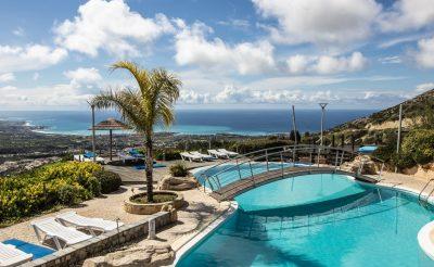 Rá kell kattintanod, hogy elhidd: 6 napos nyaralás Cipruson 29.750 Ft-ért!