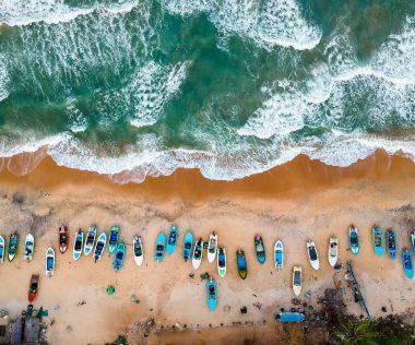 Brutál sokszínű ország: 10 napos utazás Sri Lankára 174.300 Ft-ért repülővel, szállással!