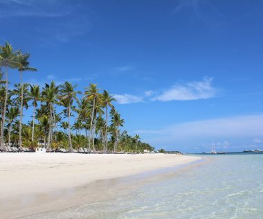 Álomnyaralás: 10 nap Punta Cana szállással és repülővel 226.500 Ft-ért!