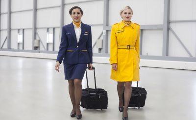 """Ryanair: """"Elcsesztük a pilóták szabadságolását"""""""