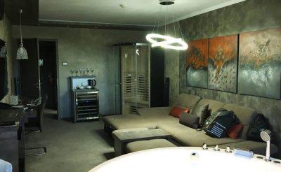 Legjobb hazai szállodák – MenDan Magic Spa & Wellness Hotel, Zalakaros