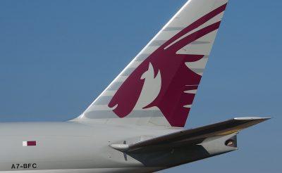 Qatar Airways – közlemény a kialakult helyzet kapcsán