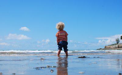 Európa legjobb gyerekes strandjai 2017-ben