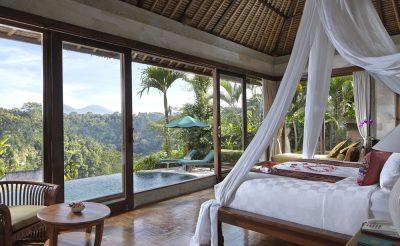 *lejárt:(* SZÁLLÁS ELÁRAZÁS! 5 csillagos luxus hotel saját medencével Balin 125.000 forint helyett 12.000 forintért!