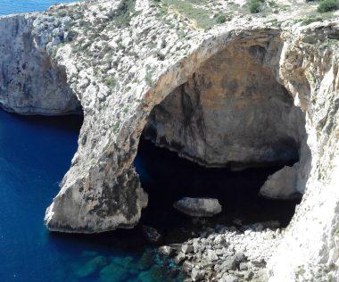 Nyaralást keresel? Ne görgess tovább! Egy hetes utazás Máltára szállással és repülővel 63.600 Ft-ért!