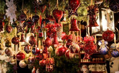Fapadossal könnyen elérhető gyönyörű adventi vásár helyszínek