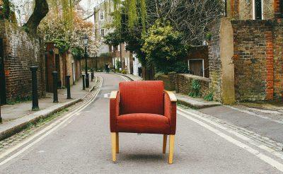 Couchsurfing, sokkal több, mint ingyen szállás!