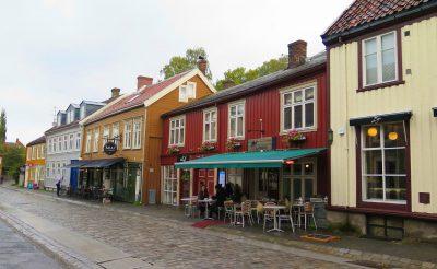 Két új úti cél a Wizz Air hálózatában: Stavanger (Norvégia) és Basel (Svájc)!