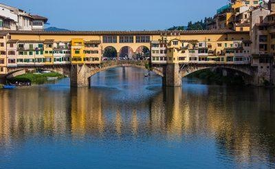 Látogass el Toszkánába, Firenzébe és Pisába egy hosszú hétvégére! Szállással és repjeggyel: 25.900 Ft-ért!