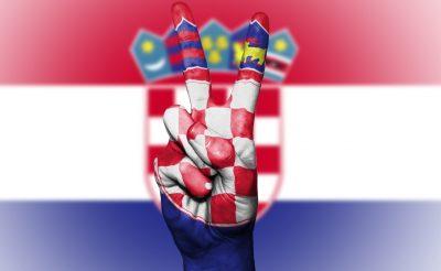 Értékes nyereményjátékkal mutatkozik be a Horvát Idegenforgalmi Közösség!
