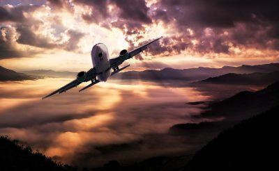 Kérdések a repülésről; a pilóták válaszolnak