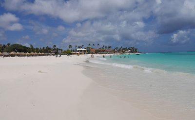 Ezek a világ legjobb strandjai 2018-ban?