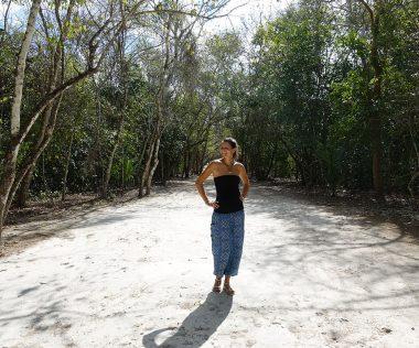 Milyen az élet egy magyar lánynak Mexikóban?