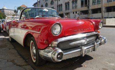 10 dolog Kubáról, amit nem gondoltam volna!