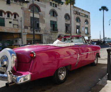 Ezt nem fogod elfelejteni: Retúr repülőjegy Kubába 158.000 Ft-ért!
