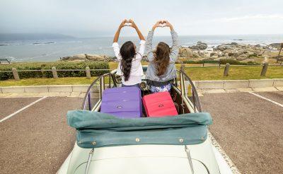 Elveszett a bőröndöd? Ezt jó ha tudod!
