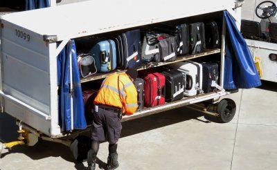 Van-e 100 %-os módszer a csomagdézsmálás ellen? – Hardy Mihályt kérdeztük