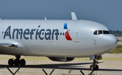 Az amerikaiak beleuntak: több, mint két millióan ültek repülőre a hétvégén