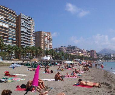Hosszú hétvégés kirándulás Malagában 41.950 Ft-ért! Nézd meg a majmokat is Gibraltáron!