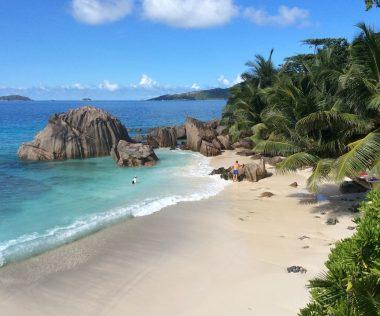 10 nap Seychelle-szigetek budapesti indulással 3 csillagos szállással és repjeggyel: 272.250 Ft-ért!