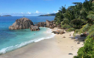 9 nap a paradicsomban! Seychelle-szigeteken, 4 csillagos szállással és repjeggyel: 295.150 Ft-ért!