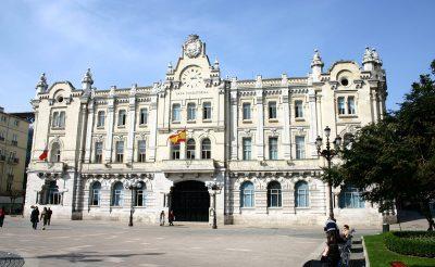 Új spanyol úti cél a Ryanairtől: Santander
