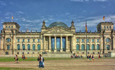 Újabb német város elérhető a Wizz Air kínálatában!