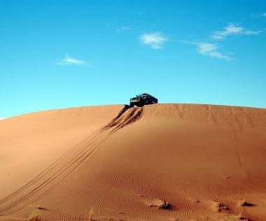 8 nap Marokkó Riad Hotelben elképesztő áron 43.750 Ft-ért!