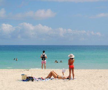 9 nap Miami Budapestről, 4 csillagos szállással, reggelivel és repjeggyel: 301.400 Ft-ért!