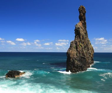 9 napos utazás Madeirára szállással és repülővel 85.000 Ft-ért!