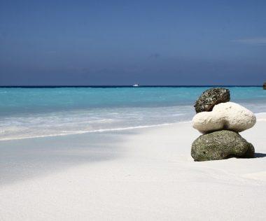 9 napos utazás! Napozz malacokkal Curacaon 269.850 Ft-ért!