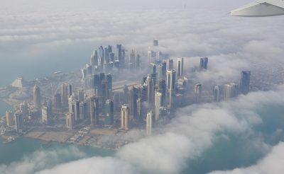 Így szállhatsz meg Katarban egy 4 vagy 5 csillagos hotelben teljesen ingyen