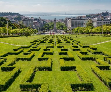 Hosszú hétvége Lisszabonban, szállással és repjeggyel: 28.130 Ft-ért!