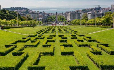 8 nap Lisszabon és környéke 46.500 Ft-ért szállással és repülővel!