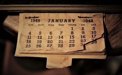 Utazómajom fotópályázat és naptár