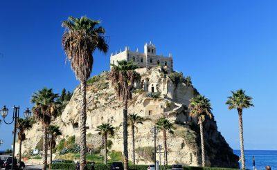 Karibi Calabria – használd ki az utolsó esélyt!