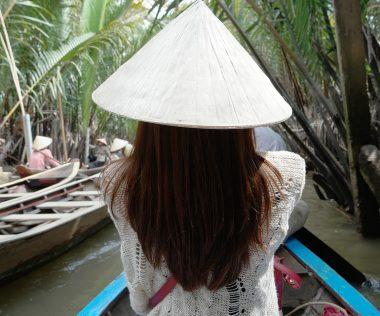 13 napos utazás Vietnamba 179.500 Ft-ért szállással és repülővel!